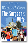 The Surgeons Wife by William H. Coles